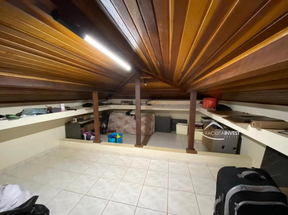Alugar Casa Condomínio / Casa Condomínio em Ribeirão Preto R$ 5.500,00 - Foto 26