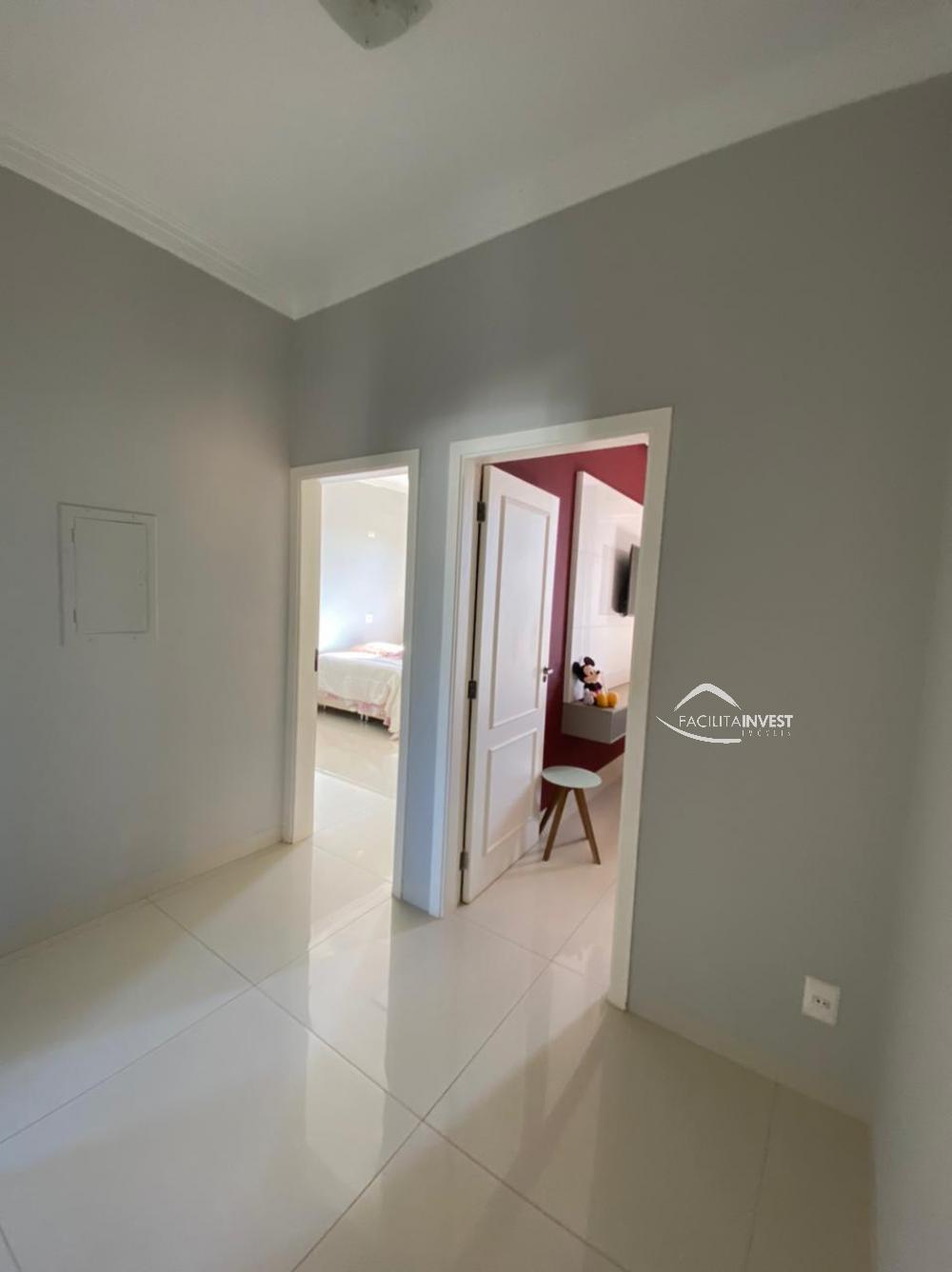Alugar Casa Condomínio / Casa Condomínio em Ribeirão Preto R$ 5.500,00 - Foto 23