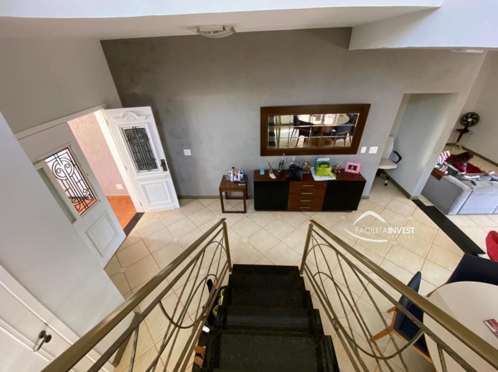 Alugar Casa Condomínio / Casa Condomínio em Ribeirão Preto R$ 5.500,00 - Foto 8