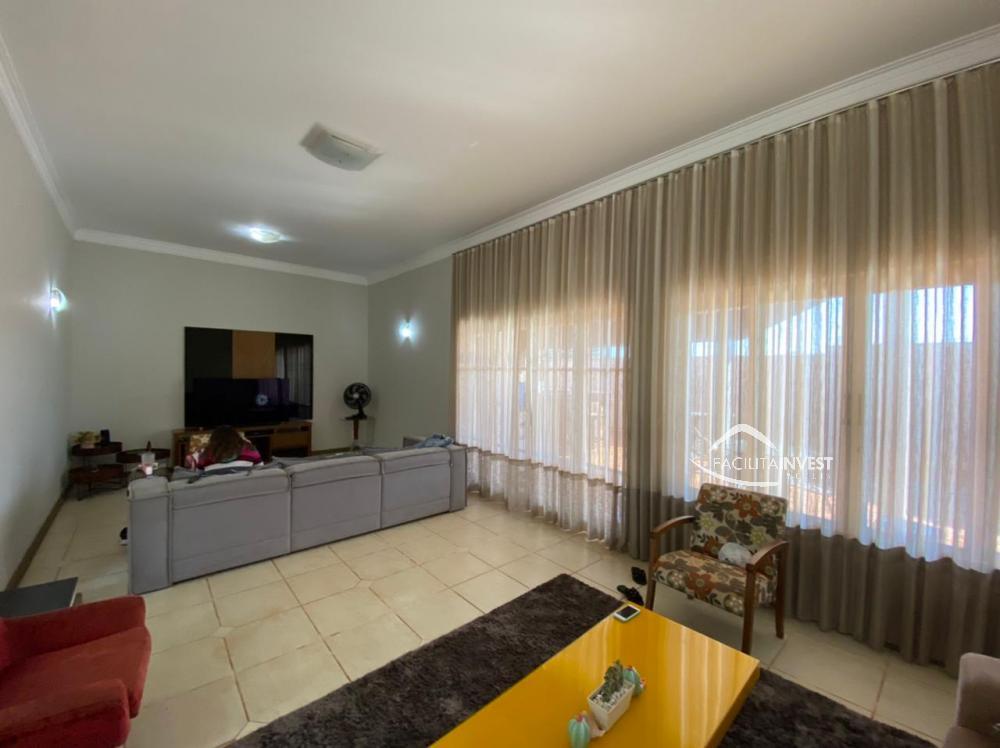 Alugar Casa Condomínio / Casa Condomínio em Ribeirão Preto R$ 5.500,00 - Foto 5