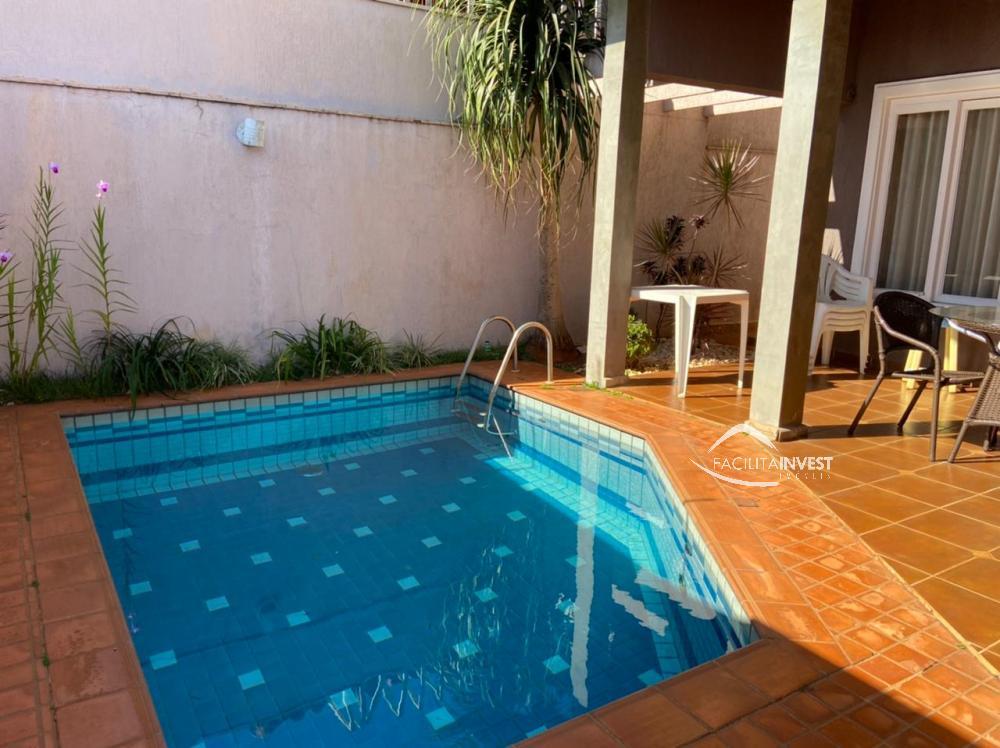 Alugar Casa Condomínio / Casa Condomínio em Ribeirão Preto R$ 5.500,00 - Foto 15