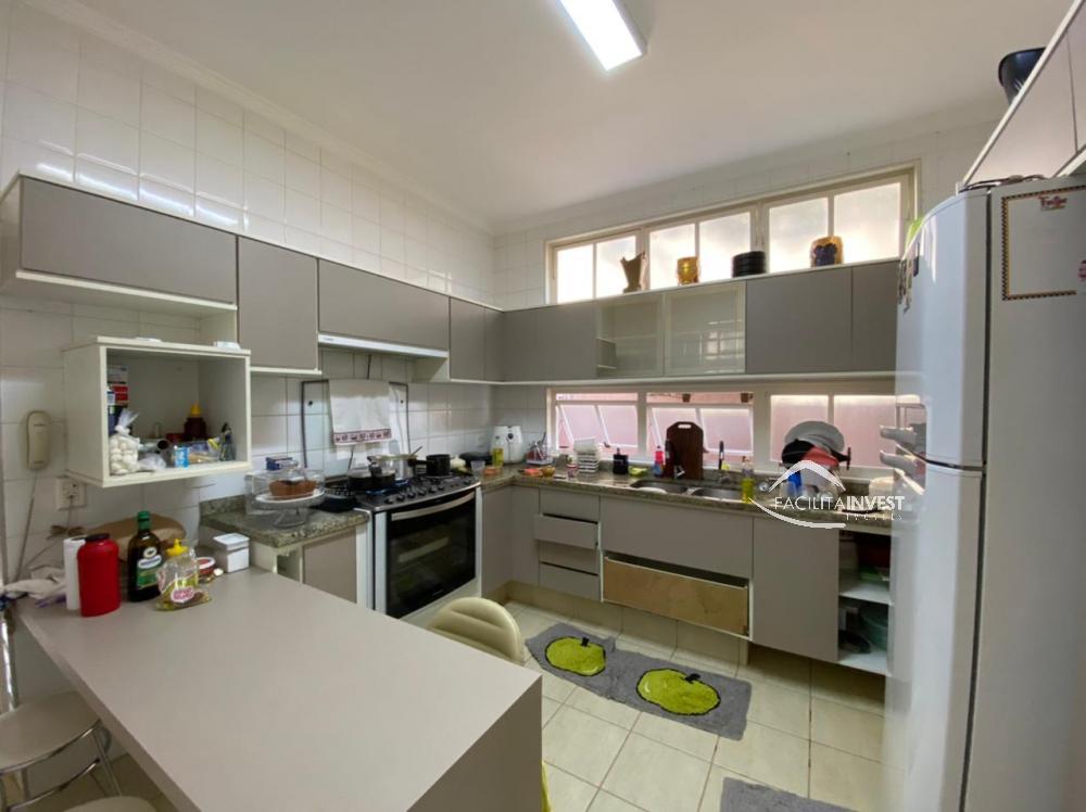 Alugar Casa Condomínio / Casa Condomínio em Ribeirão Preto R$ 5.500,00 - Foto 9