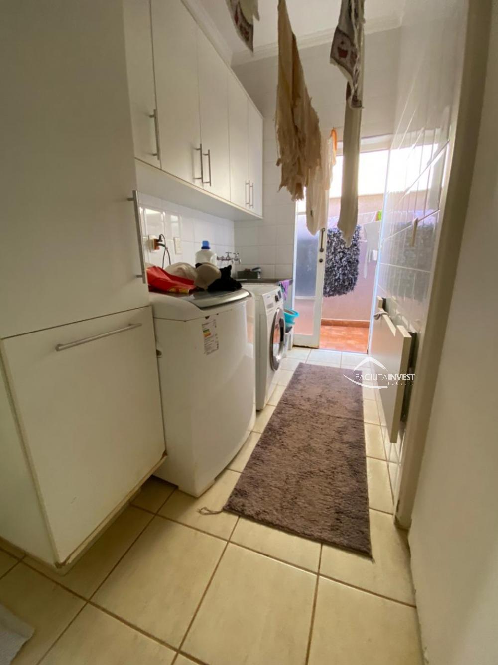 Alugar Casa Condomínio / Casa Condomínio em Ribeirão Preto R$ 5.500,00 - Foto 12
