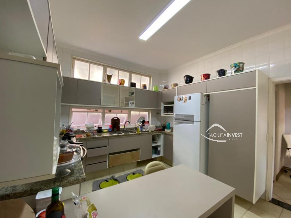 Alugar Casa Condomínio / Casa Condomínio em Ribeirão Preto R$ 5.500,00 - Foto 10