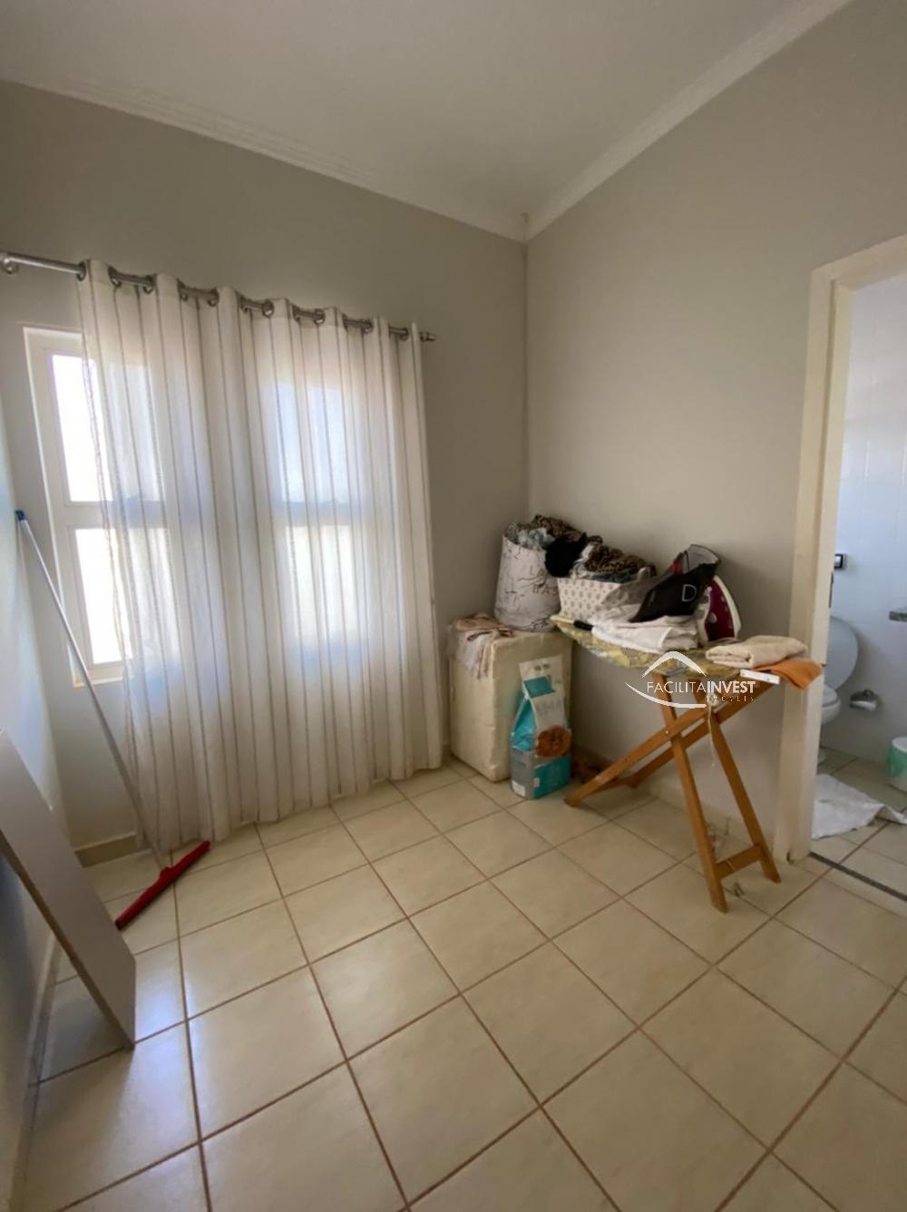 Alugar Casa Condomínio / Casa Condomínio em Ribeirão Preto R$ 5.500,00 - Foto 21