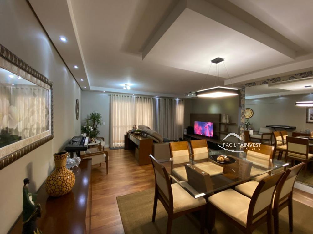 Comprar Apartamentos / Apart. Padrão em Ribeirão Preto R$ 560.000,00 - Foto 1