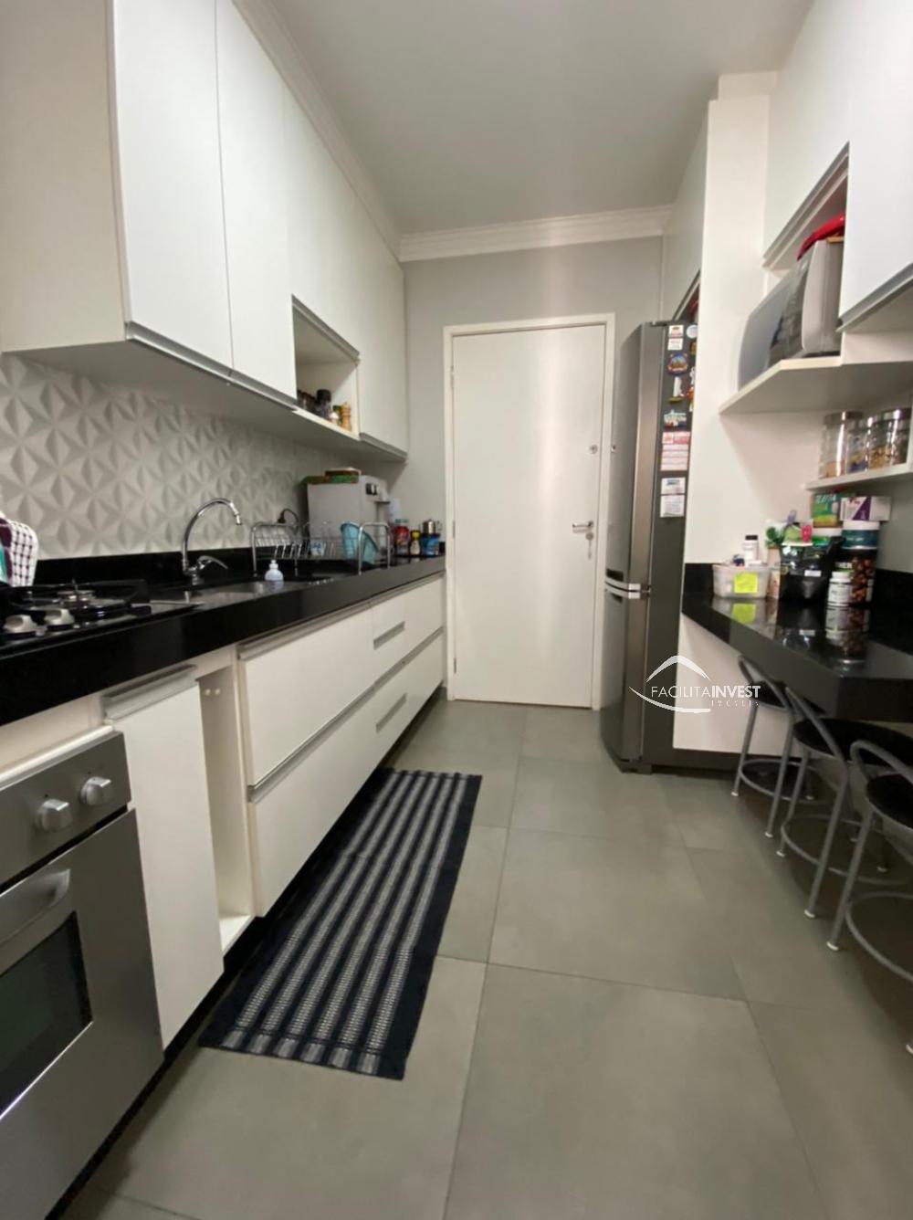 Comprar Apartamentos / Apart. Padrão em Ribeirão Preto R$ 560.000,00 - Foto 7