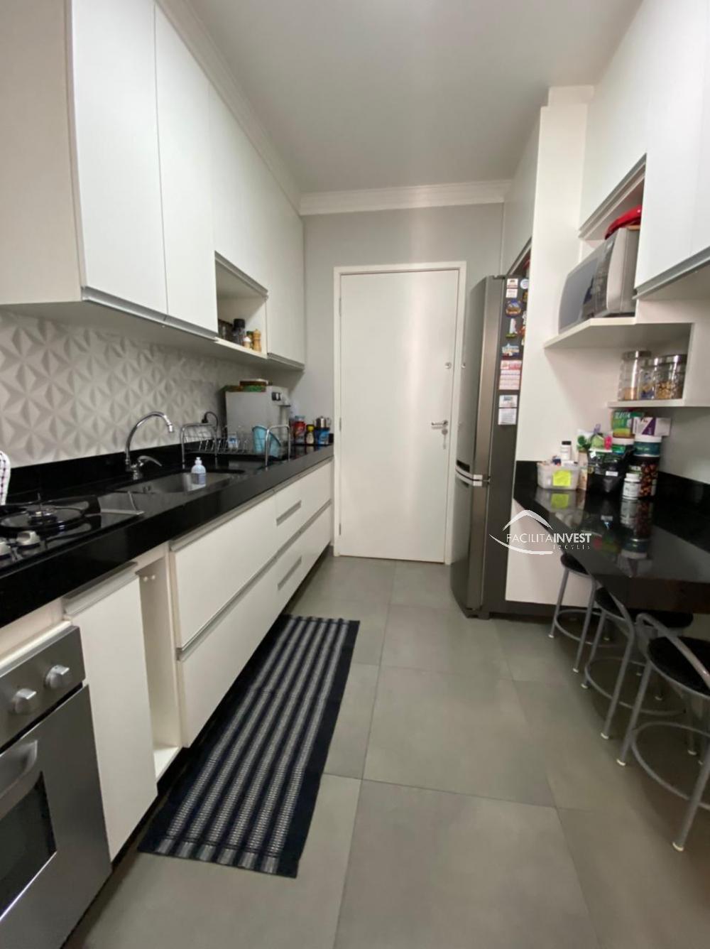 Comprar Apartamentos / Apart. Padrão em Ribeirão Preto R$ 560.000,00 - Foto 8
