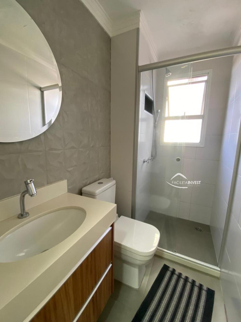 Comprar Apartamentos / Apart. Padrão em Ribeirão Preto R$ 560.000,00 - Foto 12