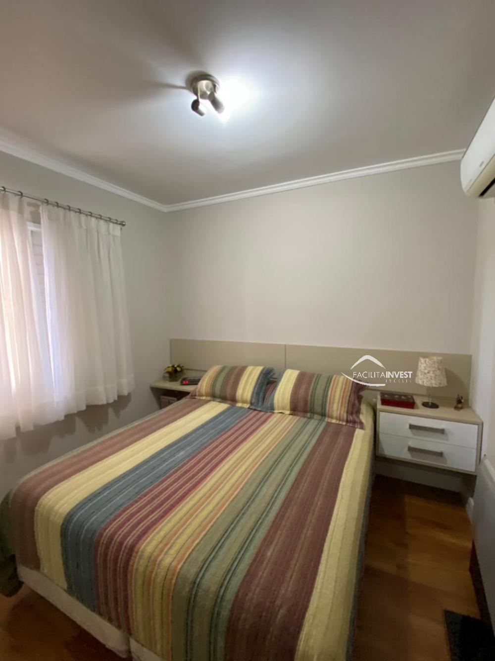 Comprar Apartamentos / Apart. Padrão em Ribeirão Preto R$ 560.000,00 - Foto 15