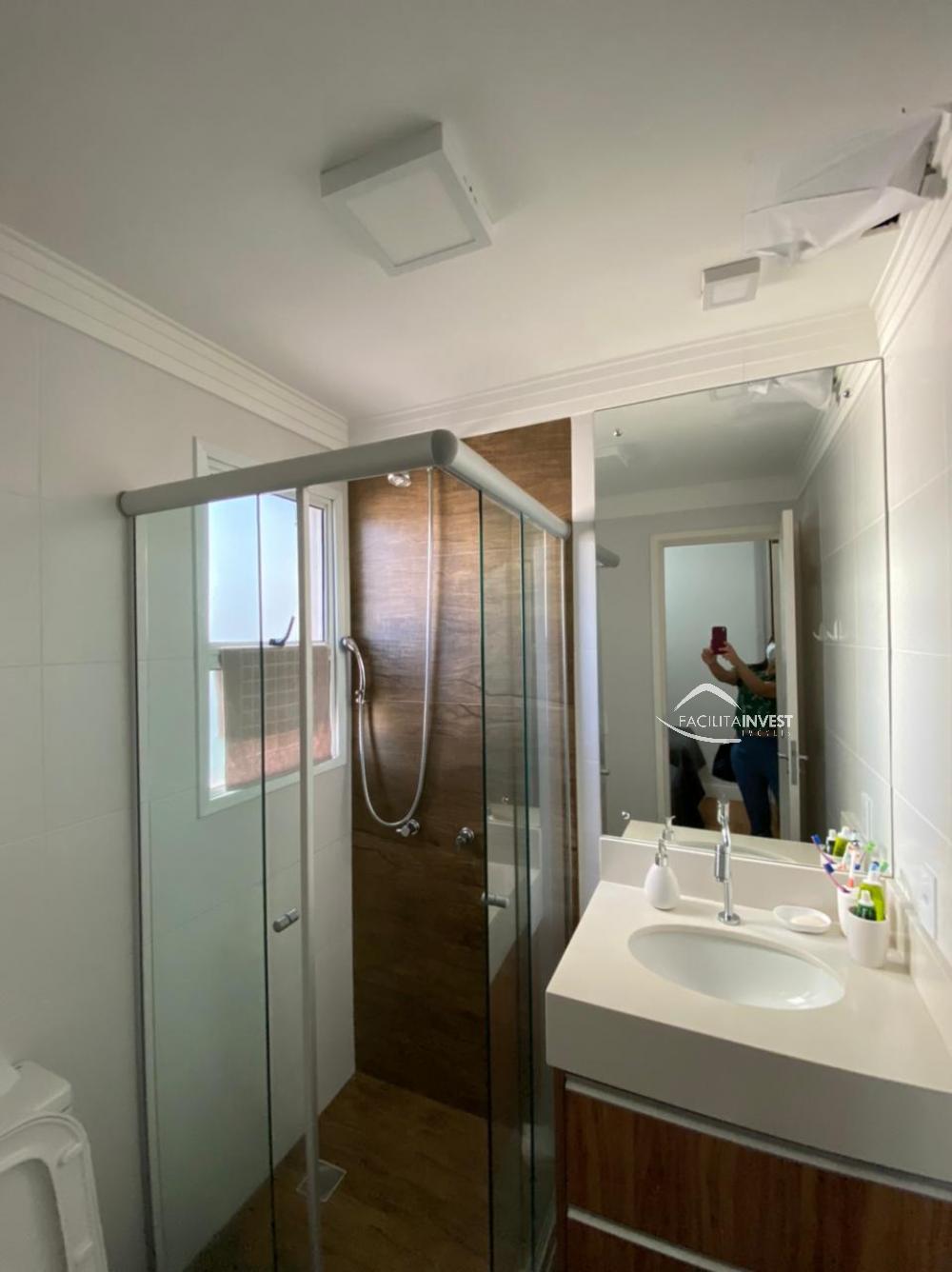 Comprar Apartamentos / Apart. Padrão em Ribeirão Preto R$ 560.000,00 - Foto 13