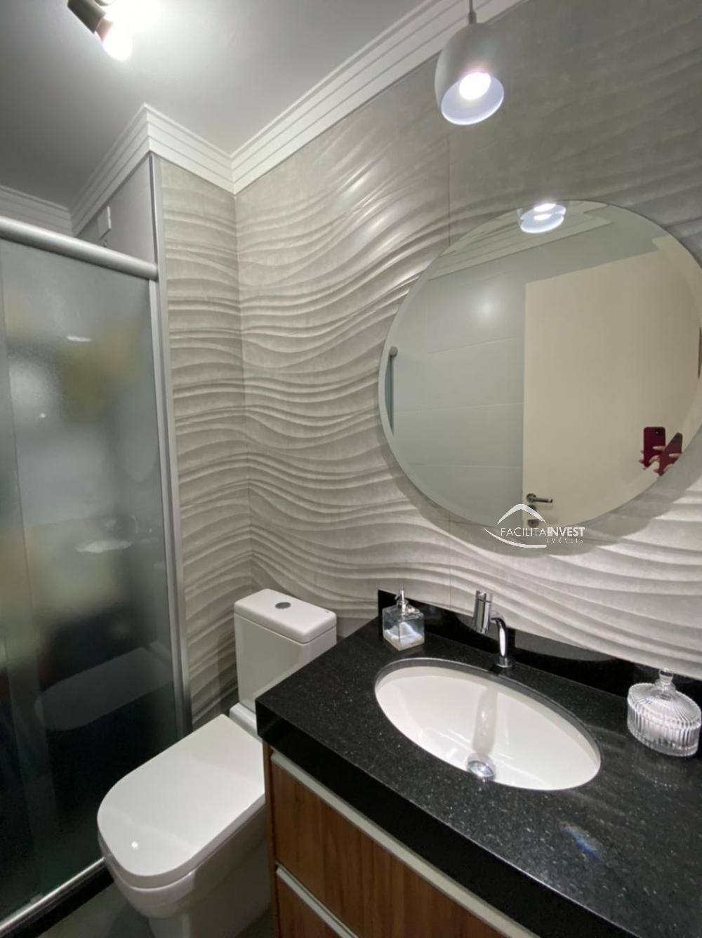 Comprar Apartamentos / Apart. Padrão em Ribeirão Preto R$ 560.000,00 - Foto 14