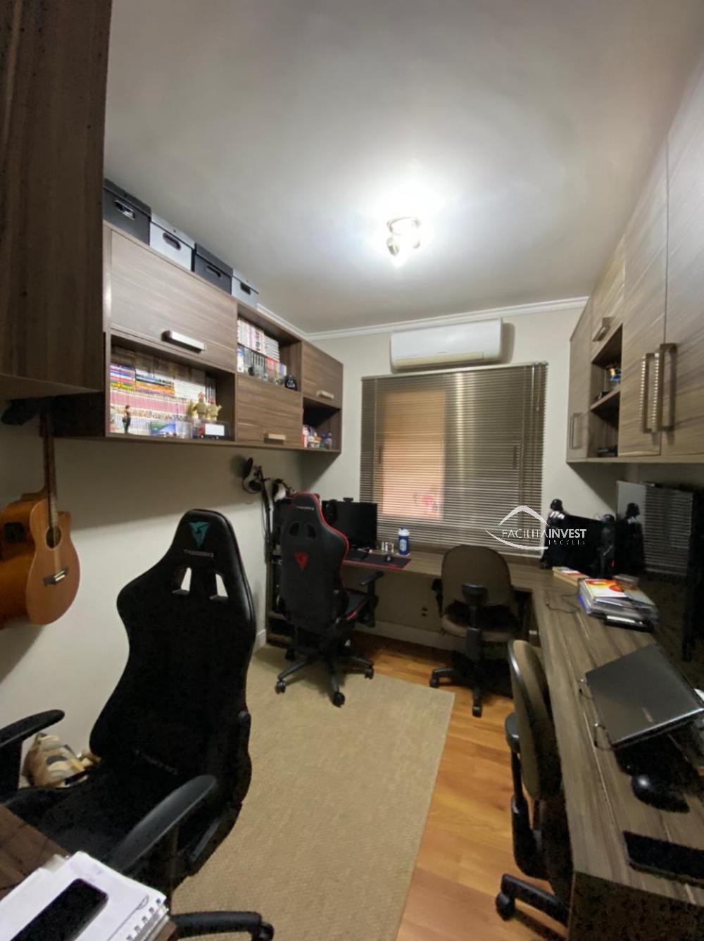 Comprar Apartamentos / Apart. Padrão em Ribeirão Preto R$ 560.000,00 - Foto 18