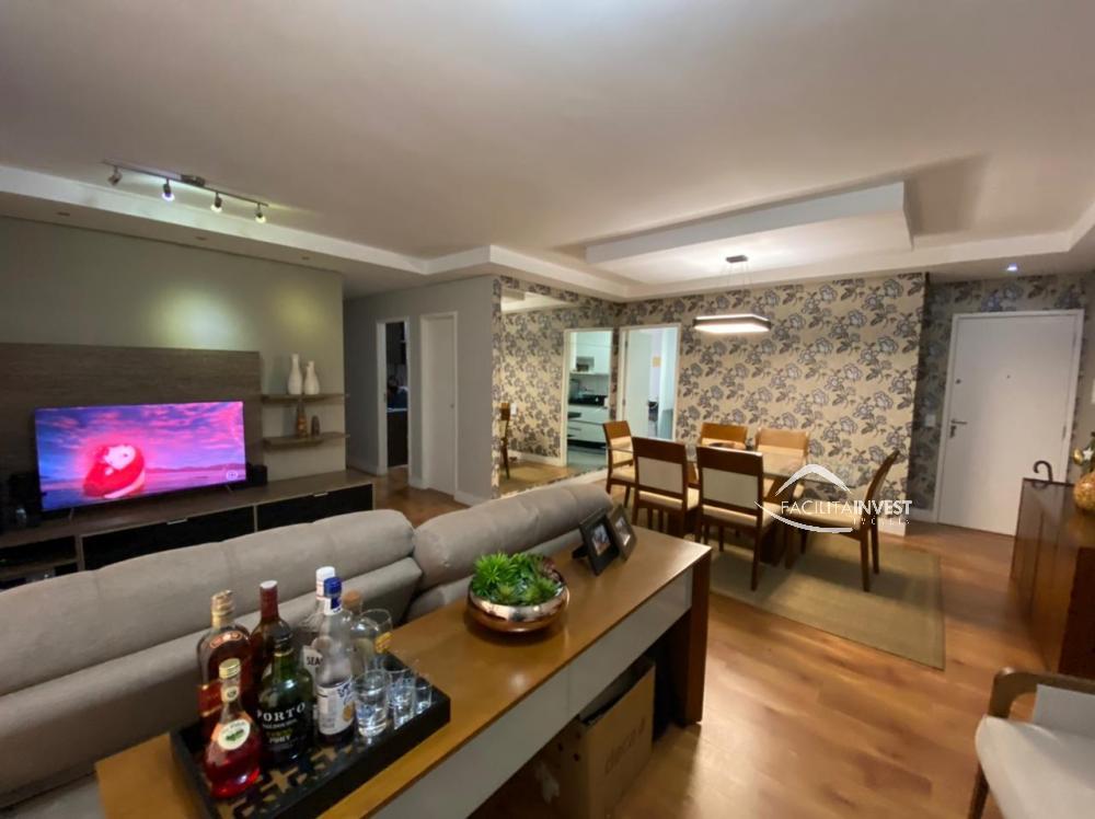 Comprar Apartamentos / Apart. Padrão em Ribeirão Preto R$ 560.000,00 - Foto 2