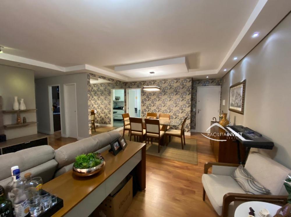 Comprar Apartamentos / Apart. Padrão em Ribeirão Preto R$ 560.000,00 - Foto 3