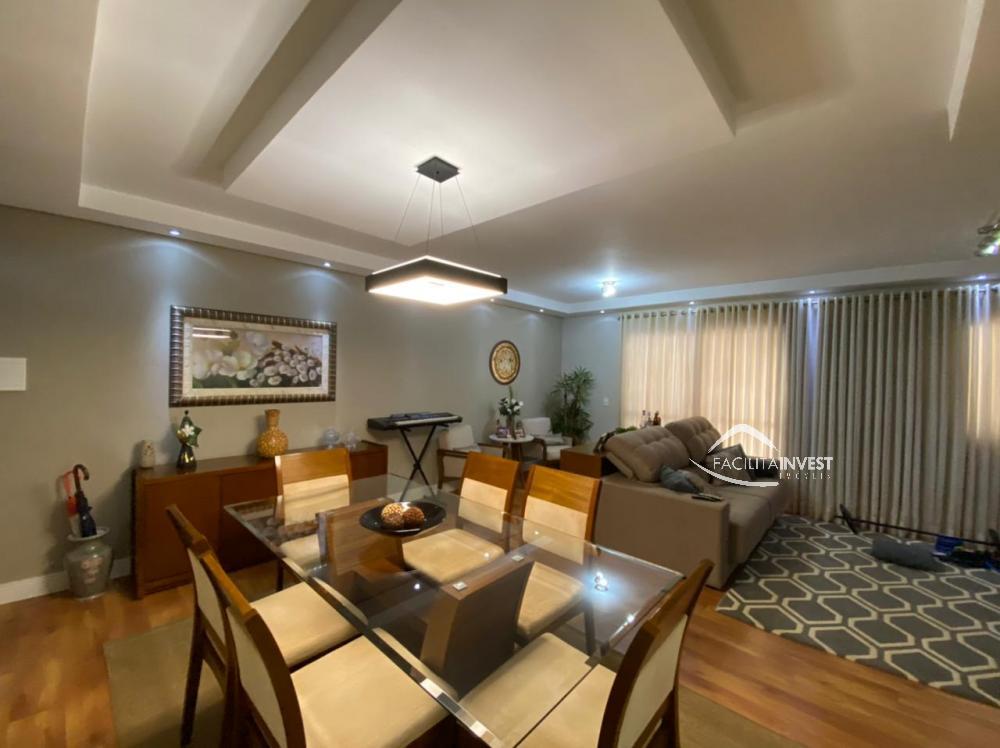 Comprar Apartamentos / Apart. Padrão em Ribeirão Preto R$ 560.000,00 - Foto 5