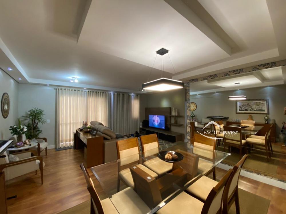 Comprar Apartamentos / Apart. Padrão em Ribeirão Preto R$ 560.000,00 - Foto 6