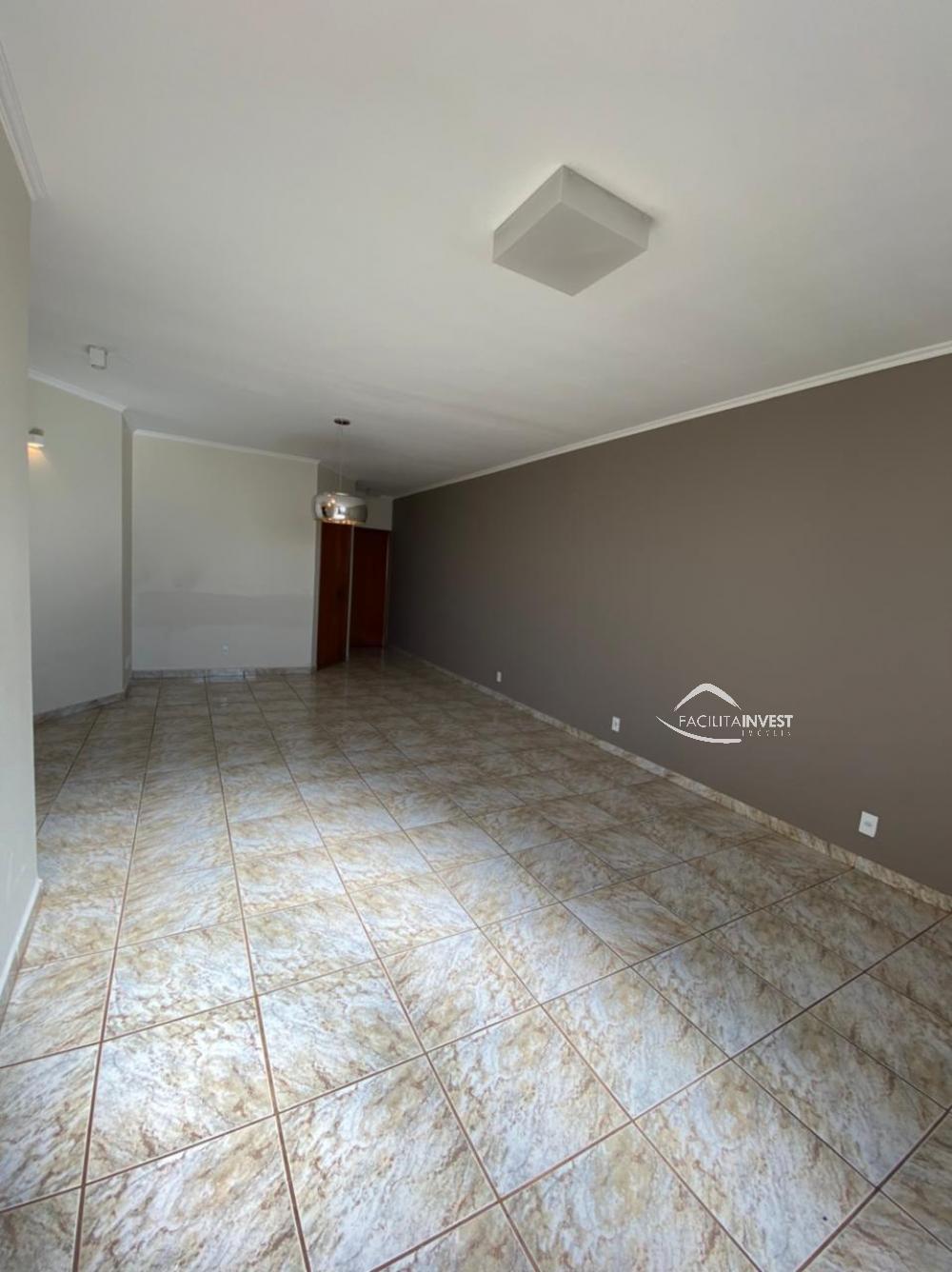 Ribeirao Preto Apartamento Venda R$350.000,00 Condominio R$220,00 3 Dormitorios 1 Suite Area construida 100.00m2