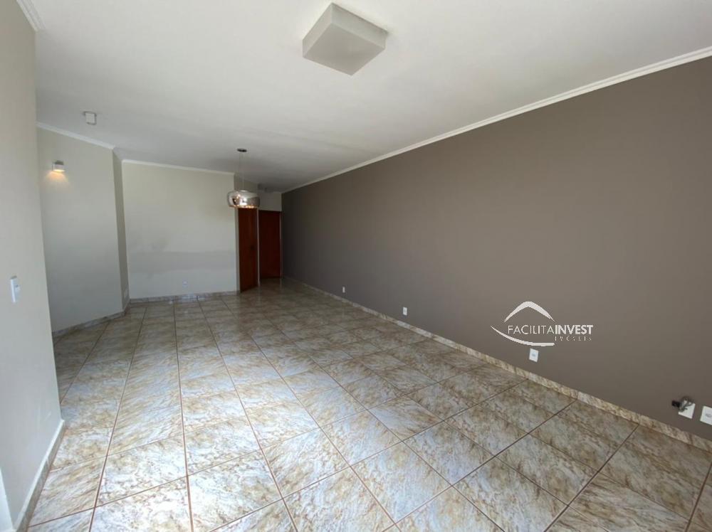 Comprar Apartamentos / Apart. Padrão em Ribeirão Preto R$ 350.000,00 - Foto 3