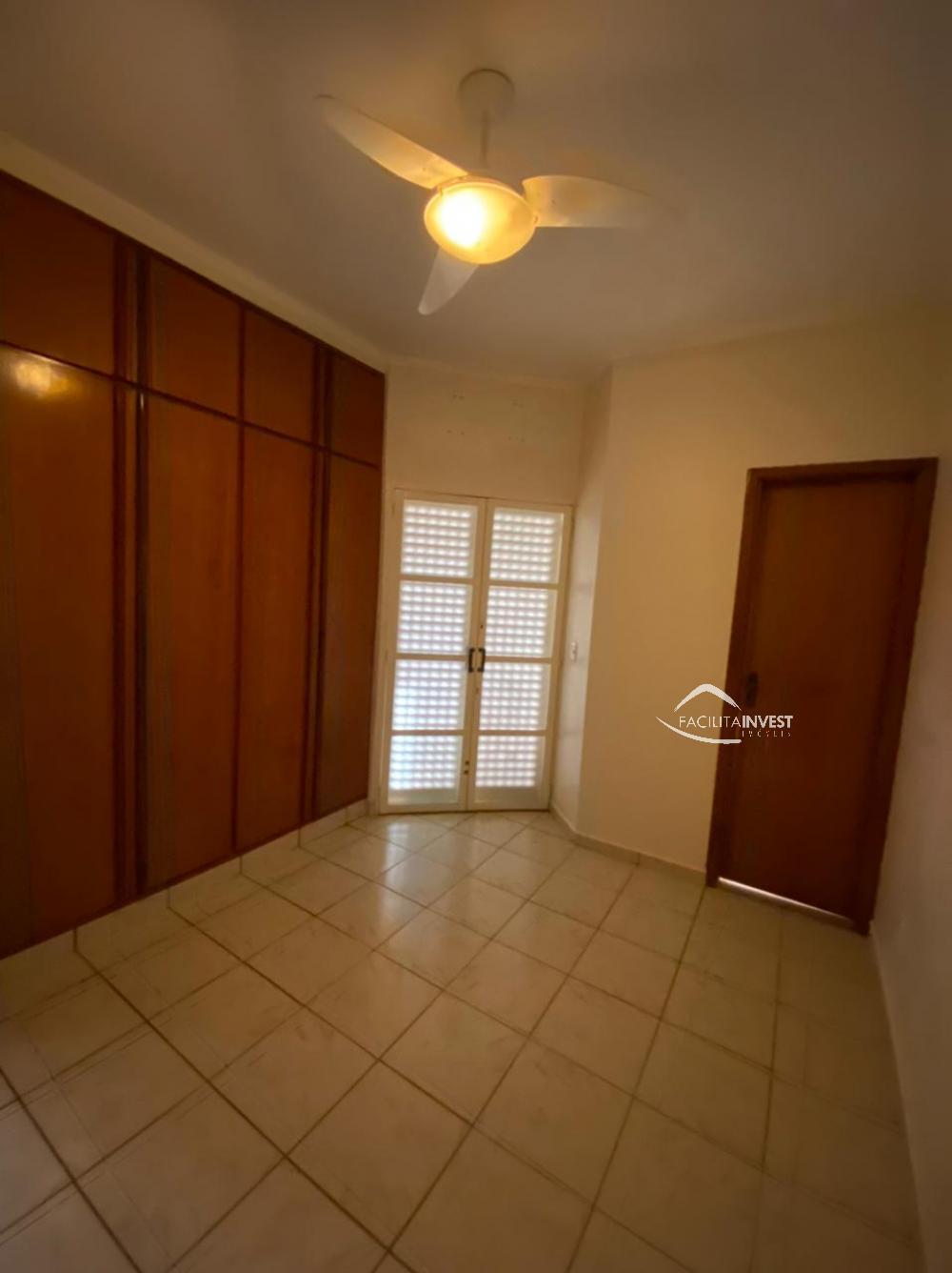 Comprar Apartamentos / Apart. Padrão em Ribeirão Preto R$ 350.000,00 - Foto 14