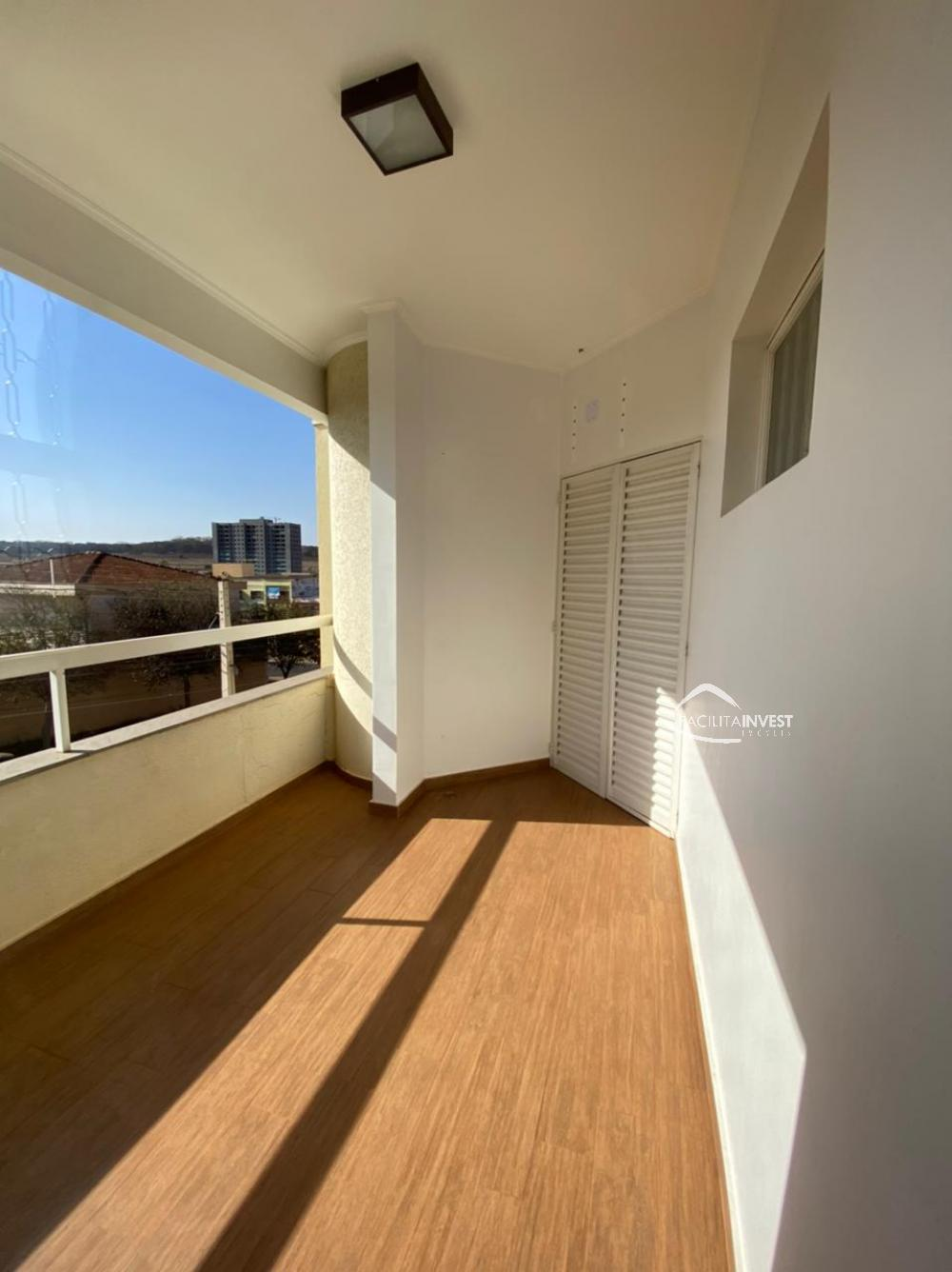 Comprar Apartamentos / Apart. Padrão em Ribeirão Preto R$ 350.000,00 - Foto 5