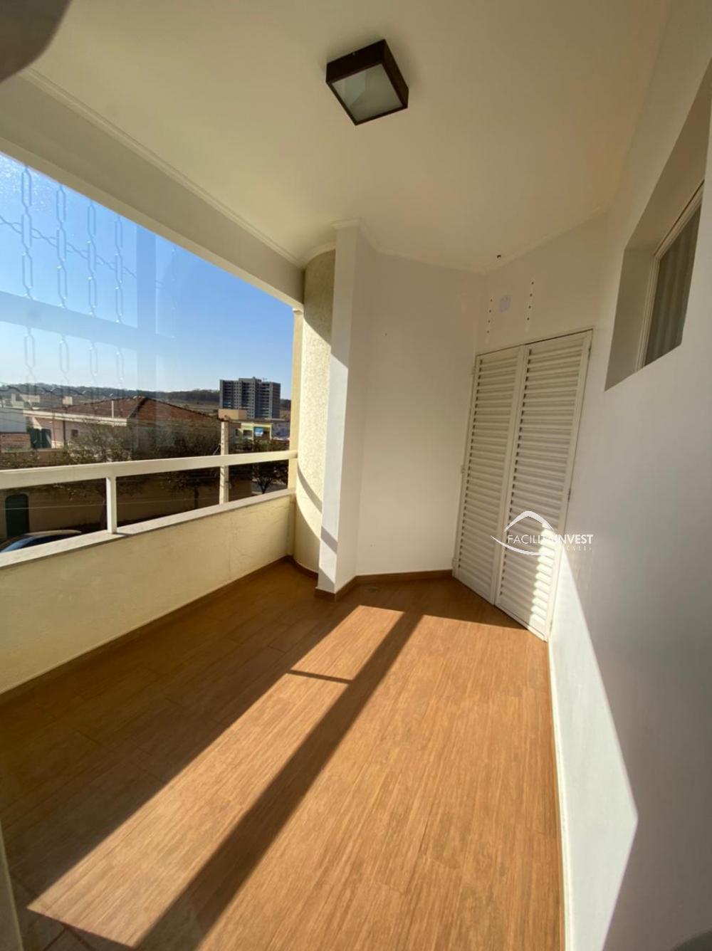 Comprar Apartamentos / Apart. Padrão em Ribeirão Preto R$ 350.000,00 - Foto 4