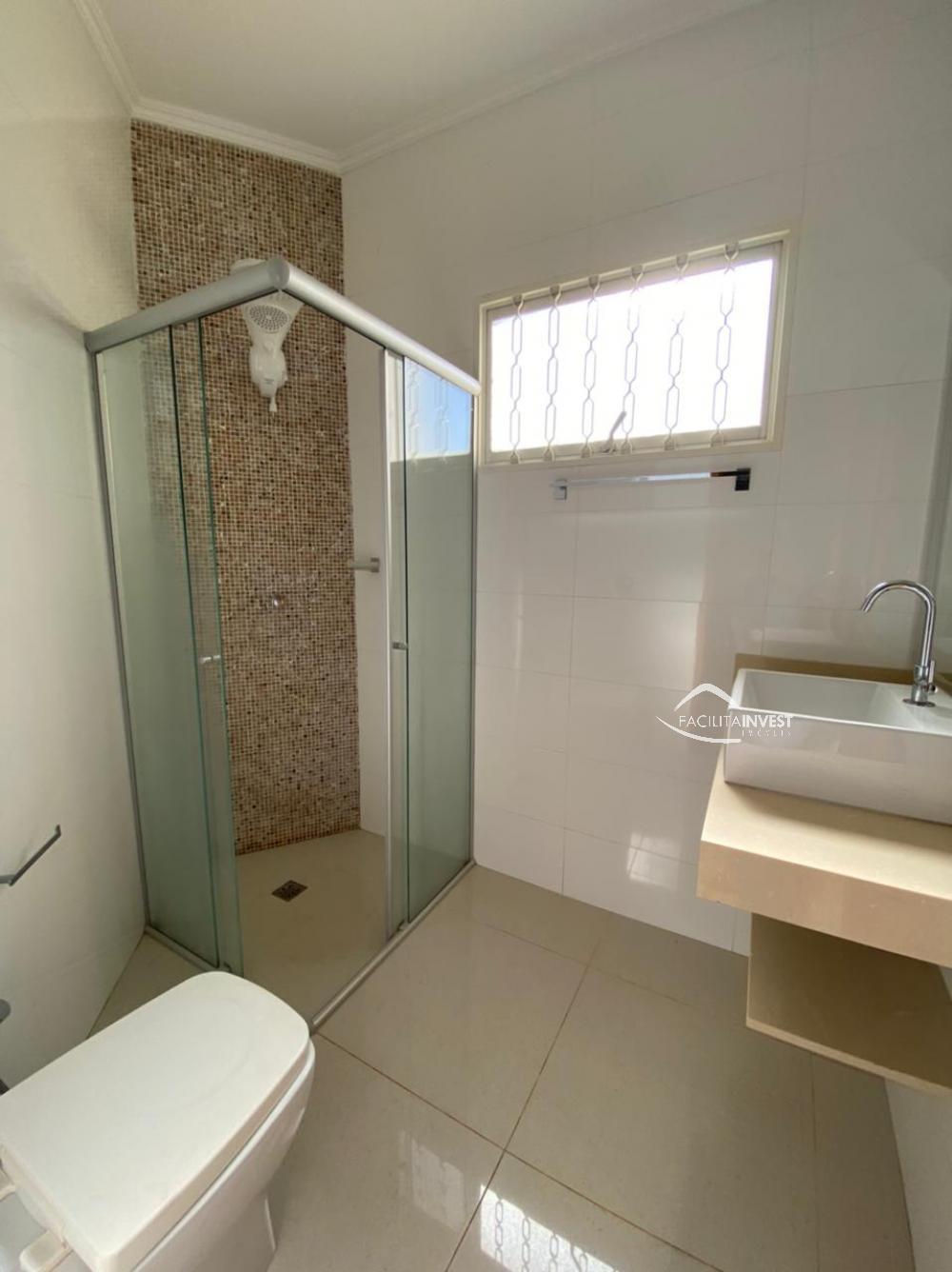 Comprar Apartamentos / Apart. Padrão em Ribeirão Preto R$ 350.000,00 - Foto 11
