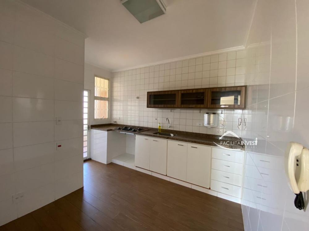 Comprar Apartamentos / Apart. Padrão em Ribeirão Preto R$ 350.000,00 - Foto 6