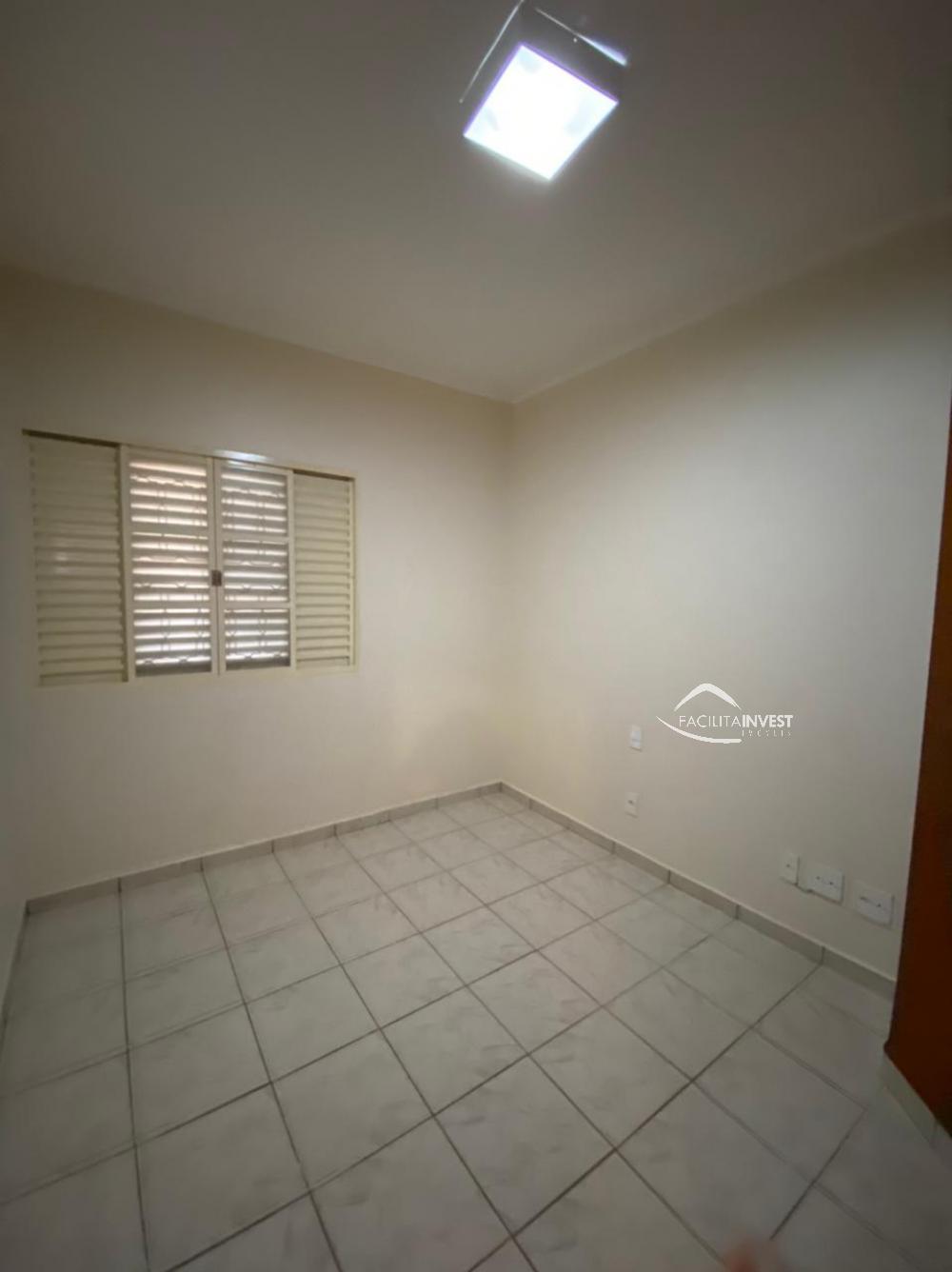 Comprar Apartamentos / Apart. Padrão em Ribeirão Preto R$ 350.000,00 - Foto 17