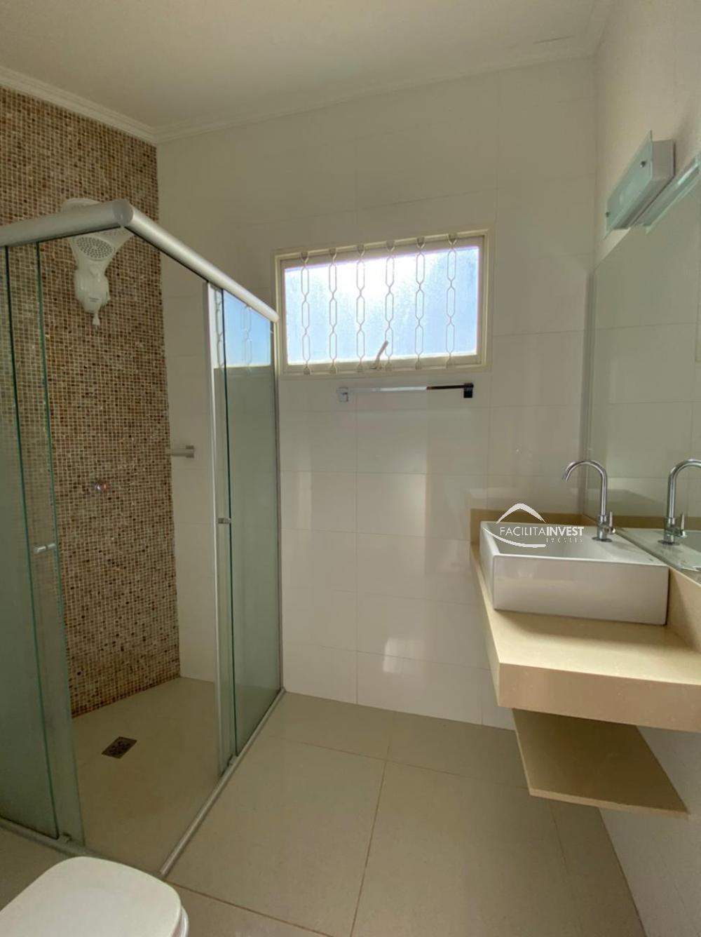 Comprar Apartamentos / Apart. Padrão em Ribeirão Preto R$ 350.000,00 - Foto 13