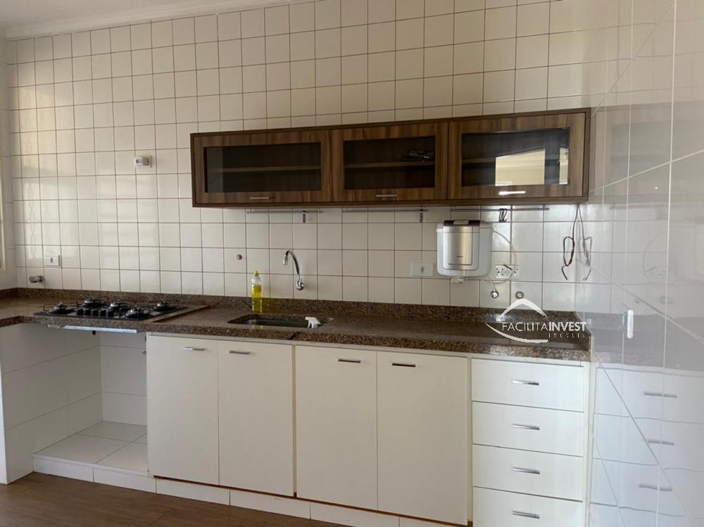 Comprar Apartamentos / Apart. Padrão em Ribeirão Preto R$ 350.000,00 - Foto 9