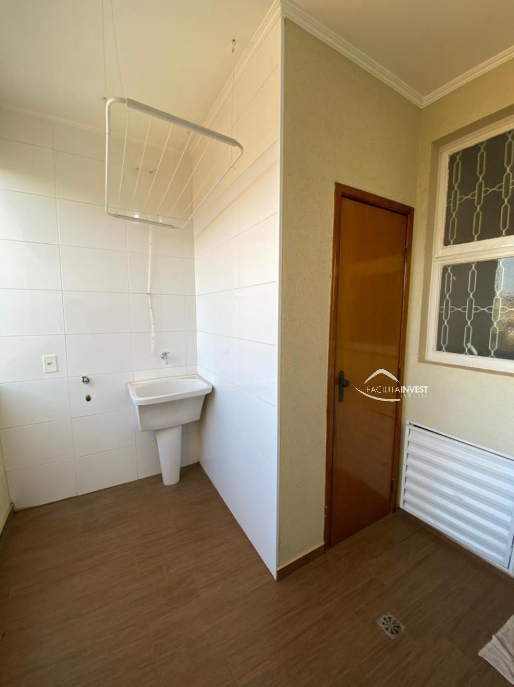 Comprar Apartamentos / Apart. Padrão em Ribeirão Preto R$ 350.000,00 - Foto 10