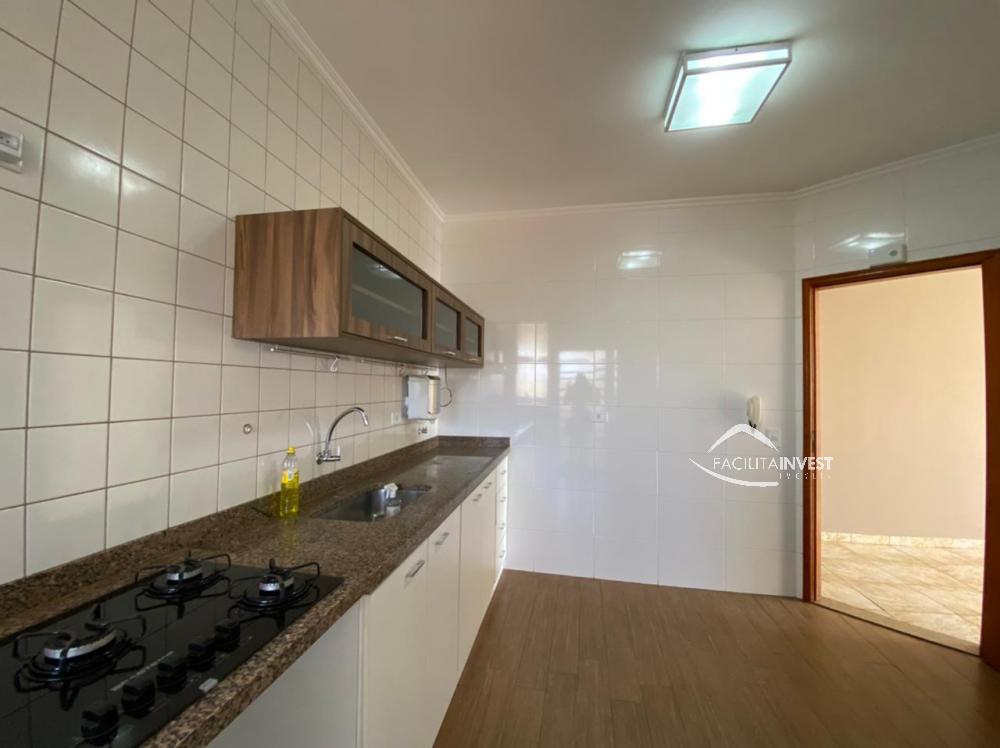 Comprar Apartamentos / Apart. Padrão em Ribeirão Preto R$ 350.000,00 - Foto 7