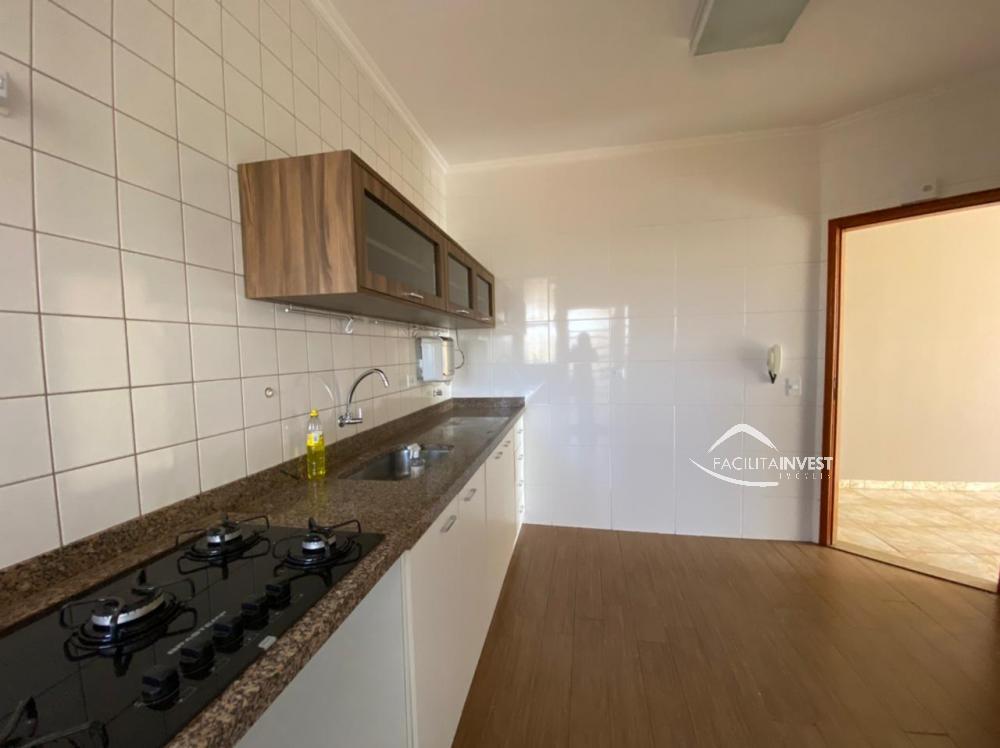 Comprar Apartamentos / Apart. Padrão em Ribeirão Preto R$ 350.000,00 - Foto 8