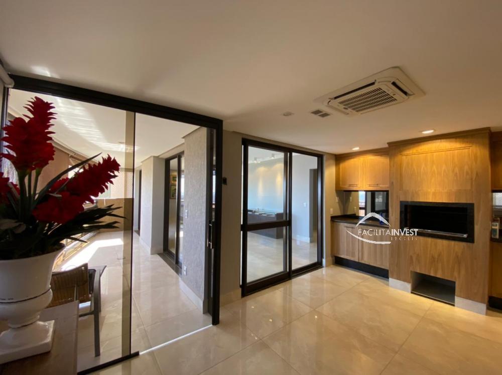 Comprar Apartamentos / Apart. Padrão em Ribeirão Preto R$ 1.400.000,00 - Foto 8