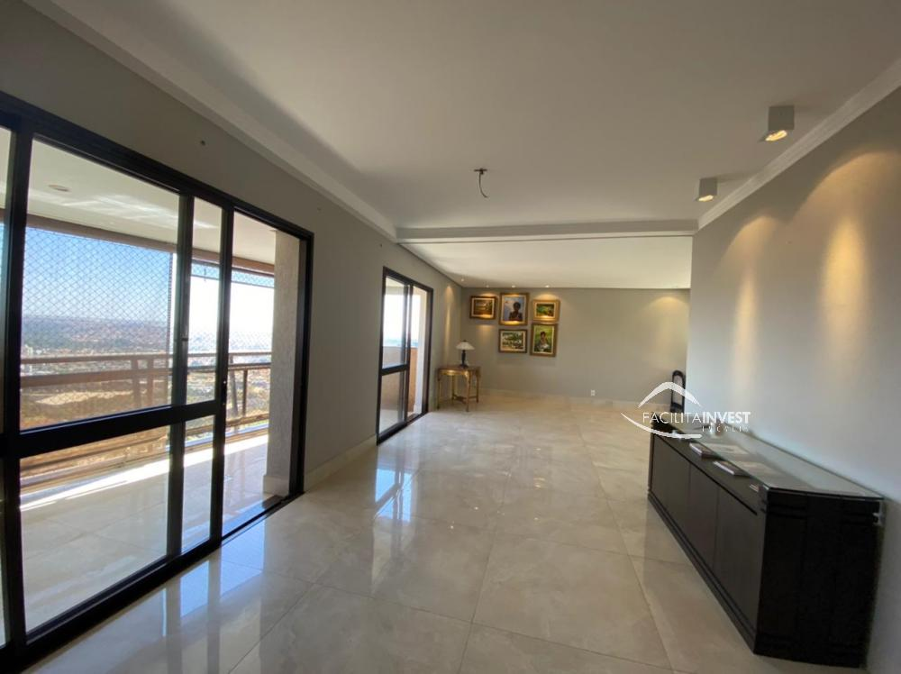 Comprar Apartamentos / Apart. Padrão em Ribeirão Preto R$ 1.400.000,00 - Foto 7