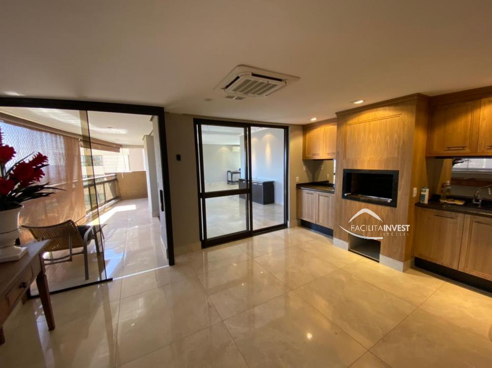 Comprar Apartamentos / Apart. Padrão em Ribeirão Preto R$ 1.400.000,00 - Foto 9