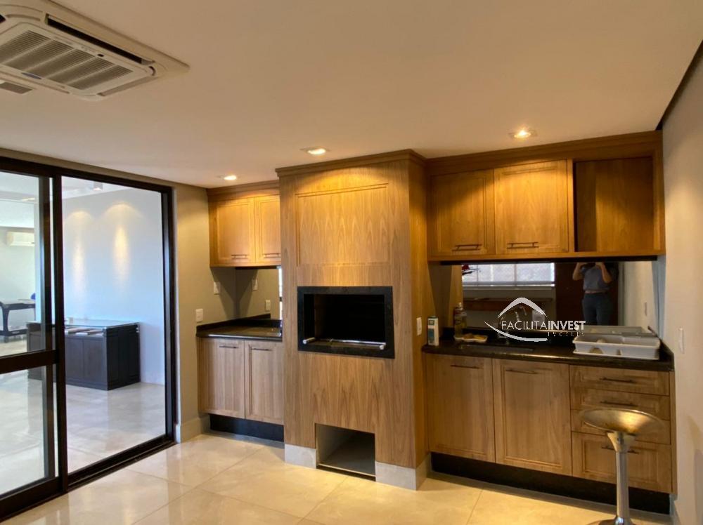 Comprar Apartamentos / Apart. Padrão em Ribeirão Preto R$ 1.400.000,00 - Foto 10