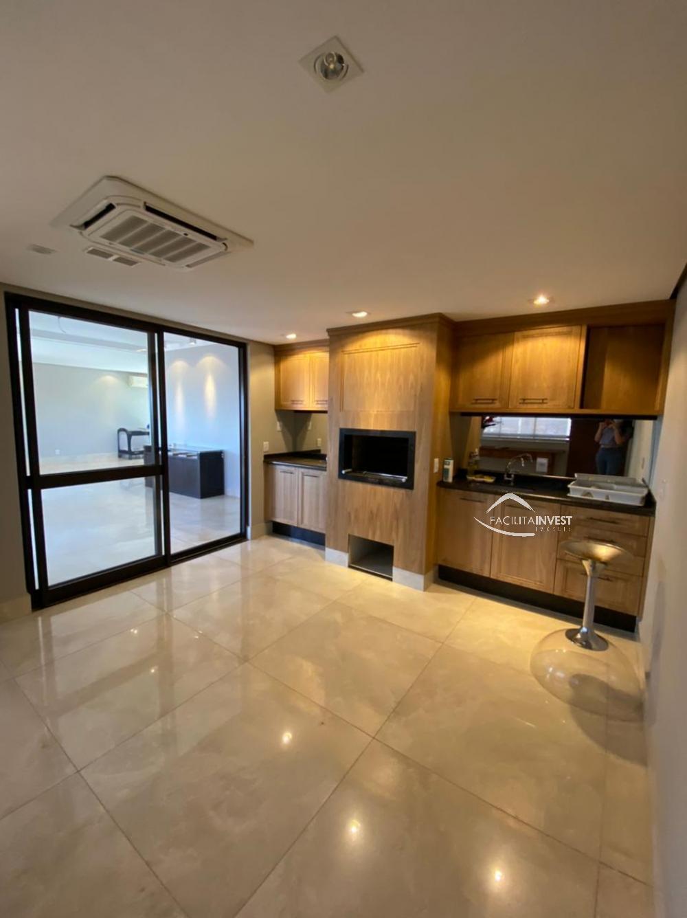 Comprar Apartamentos / Apart. Padrão em Ribeirão Preto R$ 1.400.000,00 - Foto 11