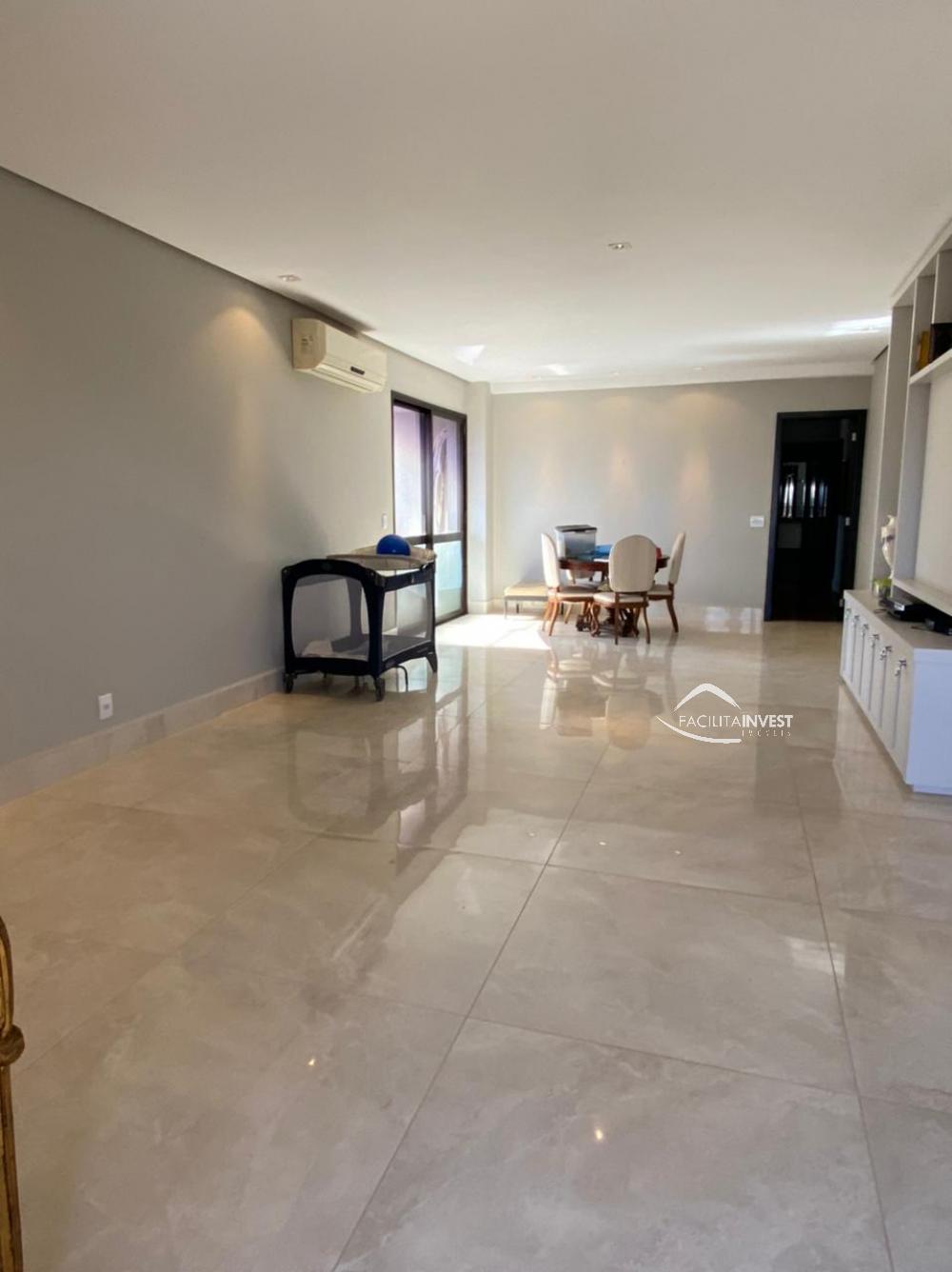 Comprar Apartamentos / Apart. Padrão em Ribeirão Preto R$ 1.400.000,00 - Foto 5