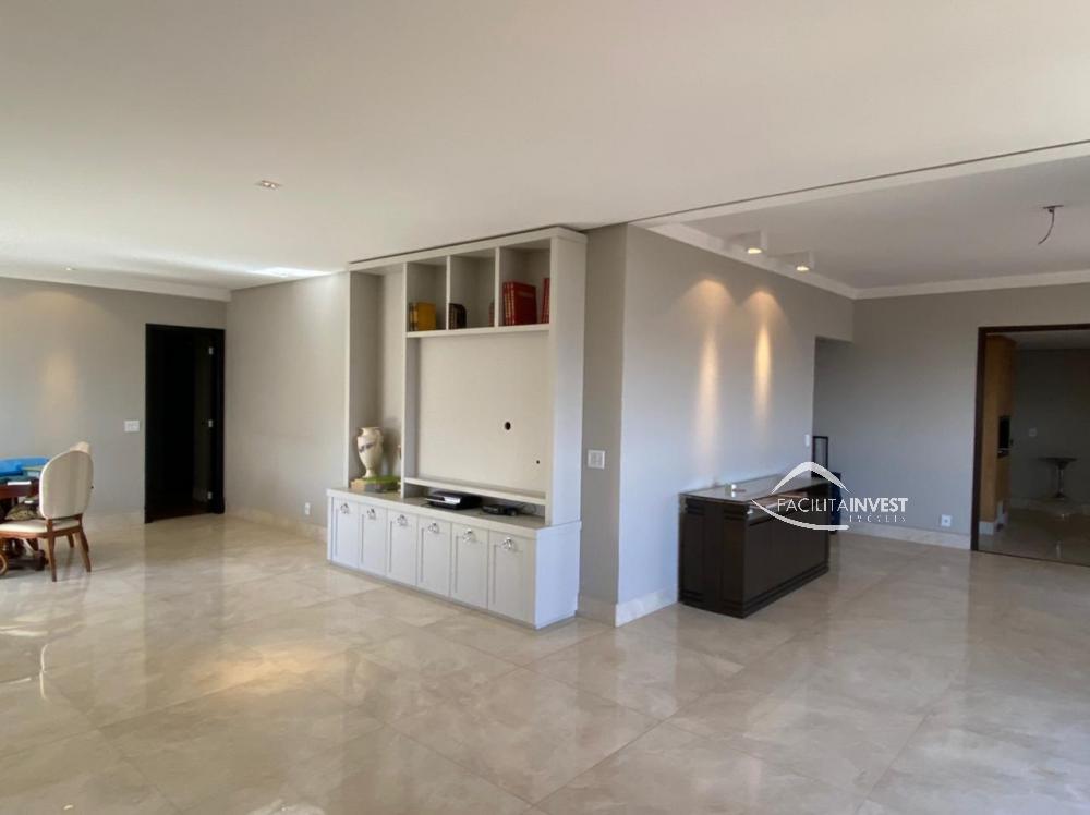 Comprar Apartamentos / Apart. Padrão em Ribeirão Preto R$ 1.400.000,00 - Foto 6