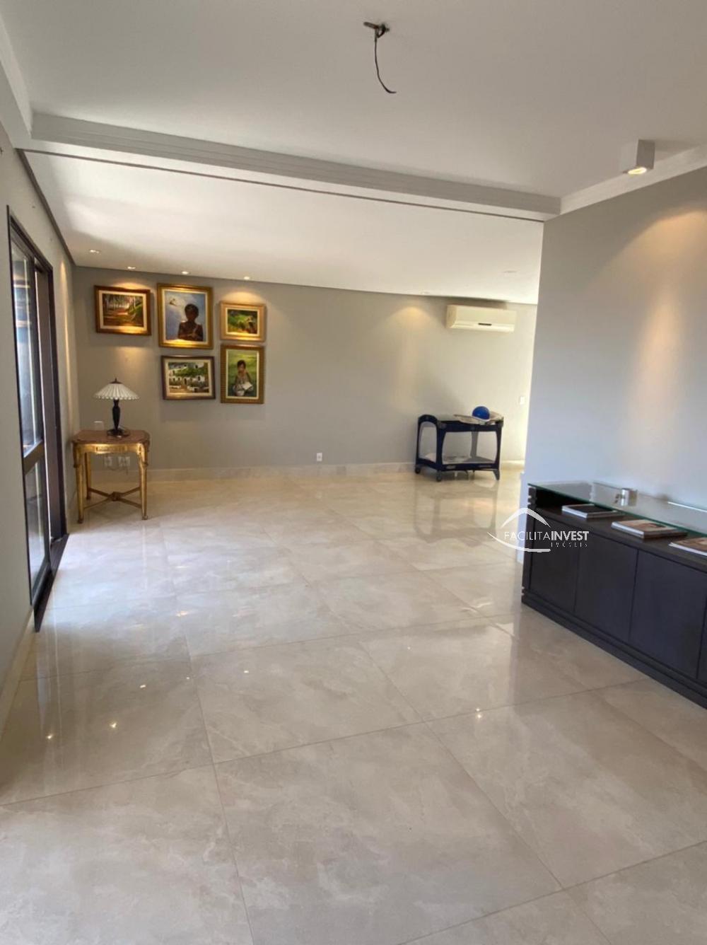 Comprar Apartamentos / Apart. Padrão em Ribeirão Preto R$ 1.400.000,00 - Foto 4