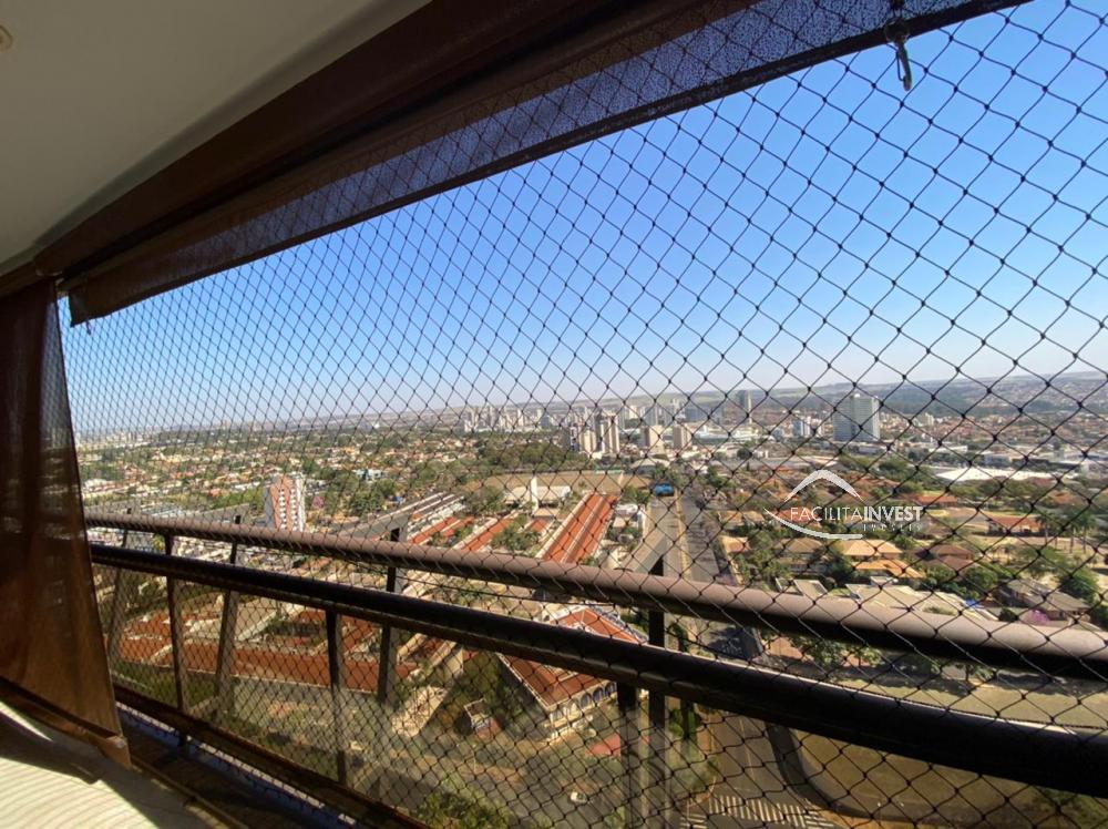 Comprar Apartamentos / Apart. Padrão em Ribeirão Preto R$ 1.400.000,00 - Foto 12