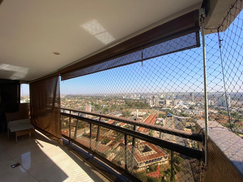 Comprar Apartamentos / Apart. Padrão em Ribeirão Preto R$ 1.400.000,00 - Foto 13