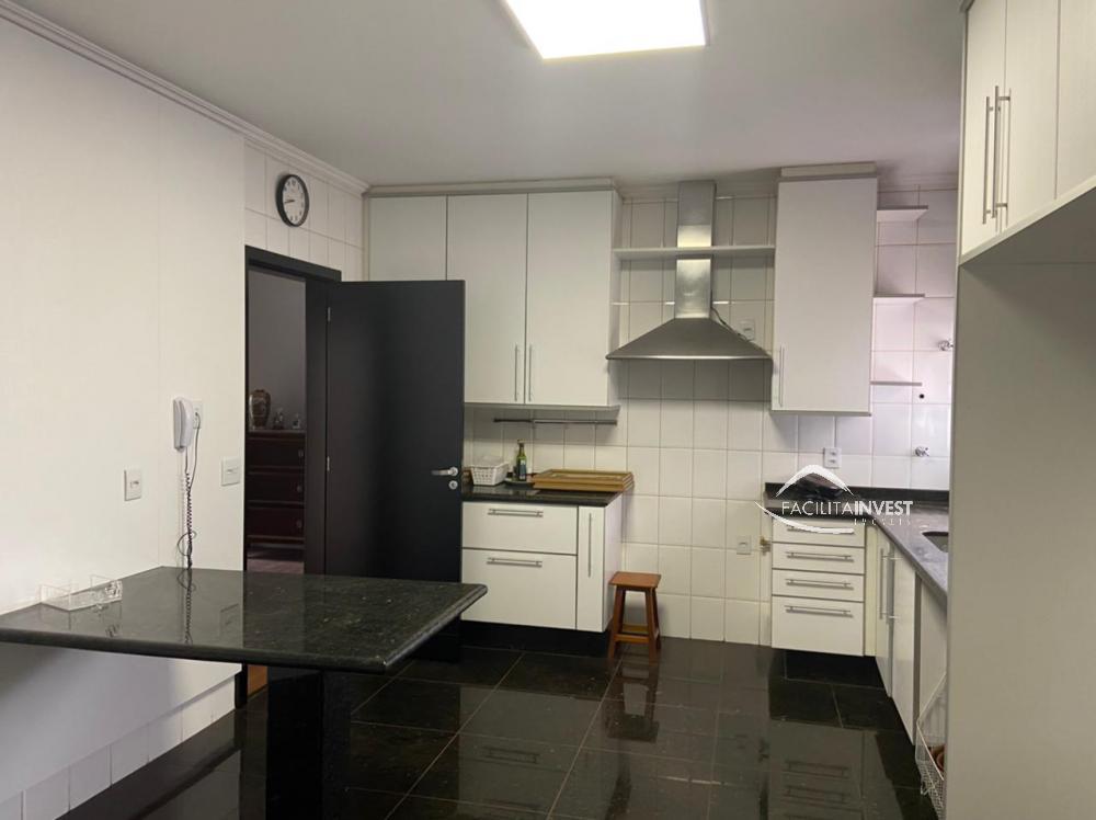 Comprar Apartamentos / Apart. Padrão em Ribeirão Preto R$ 1.400.000,00 - Foto 17