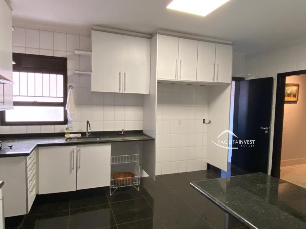 Comprar Apartamentos / Apart. Padrão em Ribeirão Preto R$ 1.400.000,00 - Foto 18