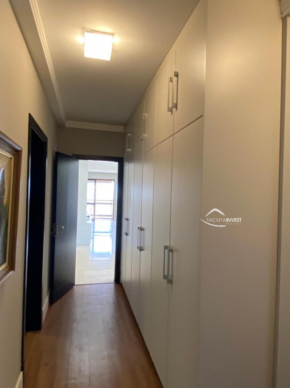 Comprar Apartamentos / Apart. Padrão em Ribeirão Preto R$ 1.400.000,00 - Foto 21