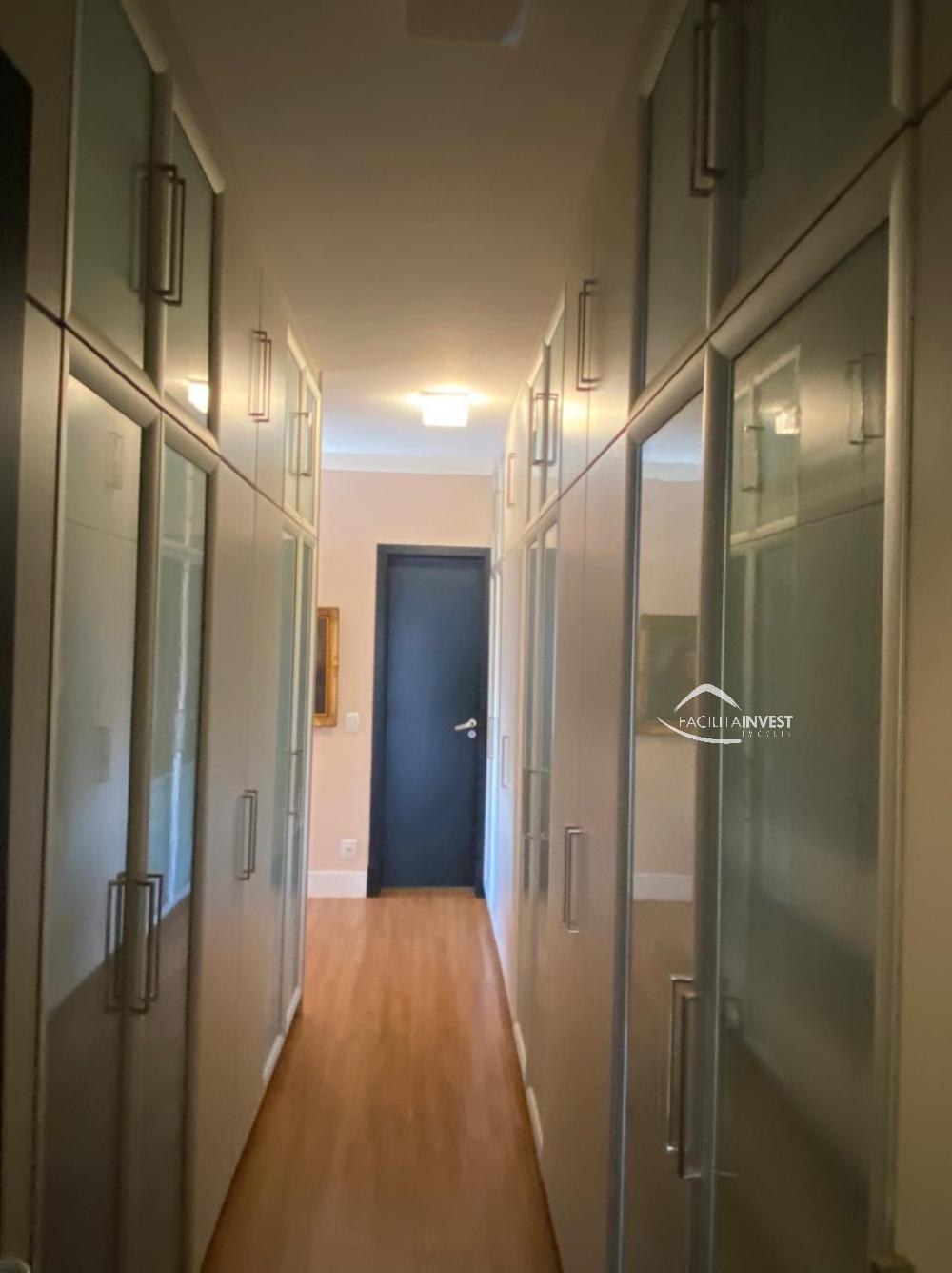 Comprar Apartamentos / Apart. Padrão em Ribeirão Preto R$ 1.400.000,00 - Foto 25