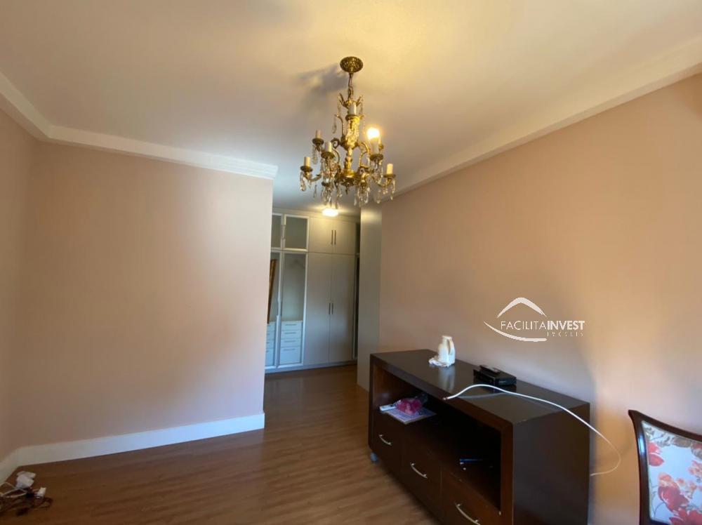 Comprar Apartamentos / Apart. Padrão em Ribeirão Preto R$ 1.400.000,00 - Foto 27