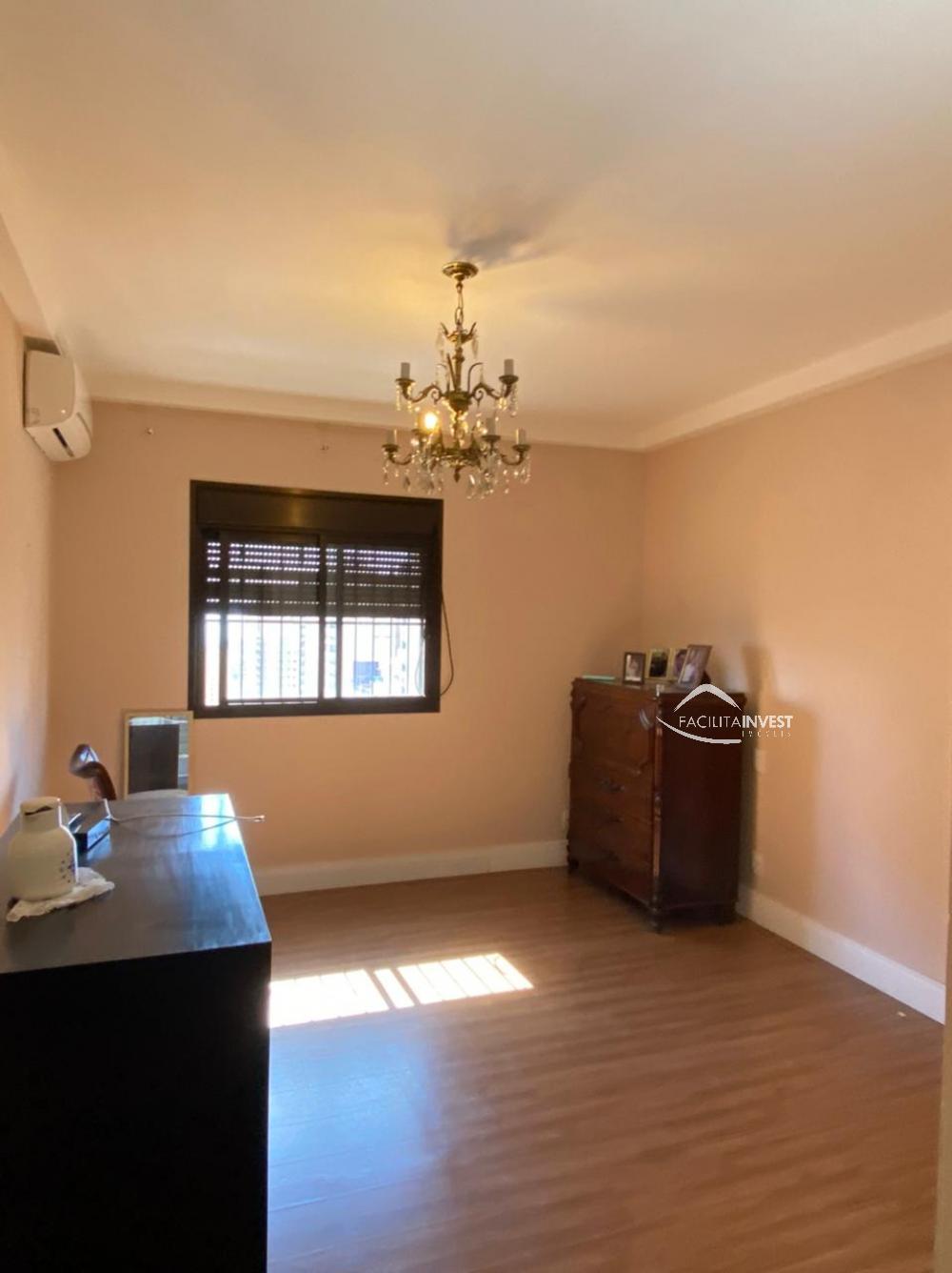 Comprar Apartamentos / Apart. Padrão em Ribeirão Preto R$ 1.400.000,00 - Foto 28